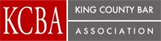 King County Bar Association